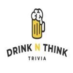 Drink n Think